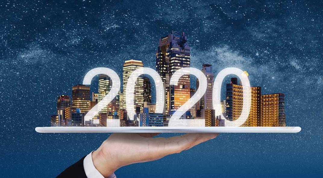 Miradas sobre los logros y experiencias que deja el 2020, un año atípico