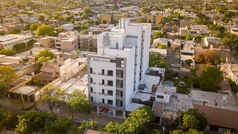 Los edificios que pronto verán la luz en San Juan: todo lo que hay que saber